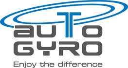 Unser Gyrocopter/Tragschrauber Partner MTOSport